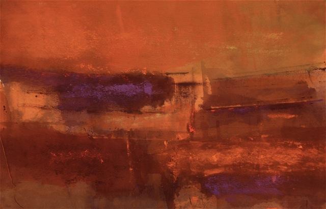 Composition 701