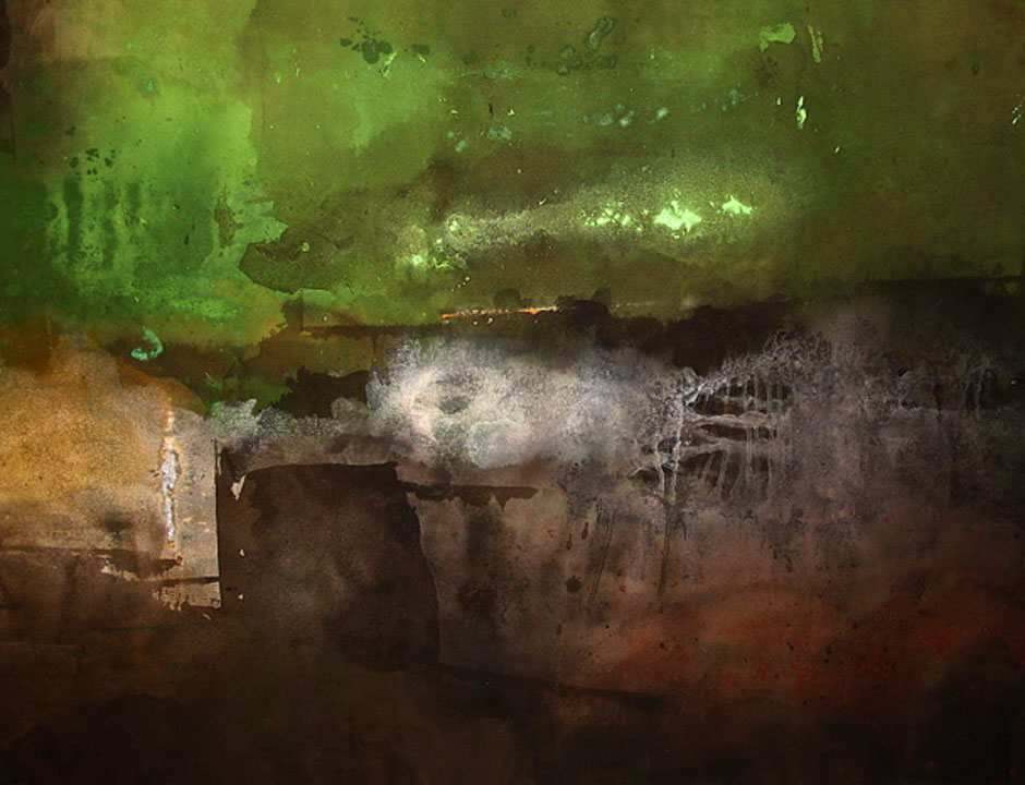 Mesa Light