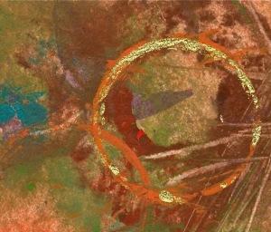 robin logo favicon